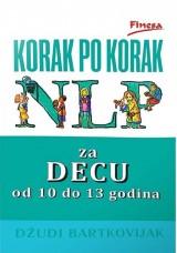 NLP za decu od 10 do 13 godina