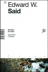 Od Osla do Iraka i auto-karta