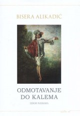 Odmotavanje do kalema