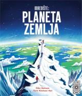 Odredište - planeta Zemlja