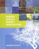 Održivi razvoj Bosne i Hercegovine