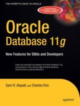 Oracle Database 11g : Nove osobine za administratore baza podataka i programere