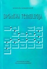 Organska tehnologija