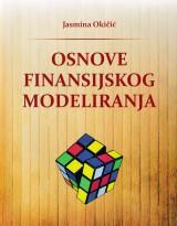 Osnove finansijskog modeliranja