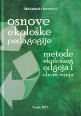 Osnove ekološke pedagogije