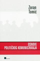 Osnove političkog komuniciranja