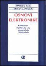 Osnovi elektronike