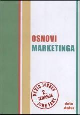 Osnovi marketinga