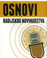Osnovi radijskog novinarstva
