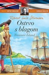 Ostrvo s blagom - Treasure Island