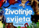 Otkrij životinje svijeta