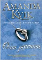 Ovim prstenom