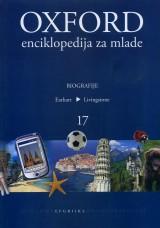 Oxford enciklopedija za mlade 17