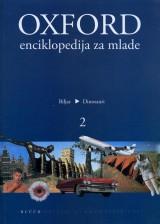 Oxford enciklopedija za mlade 2