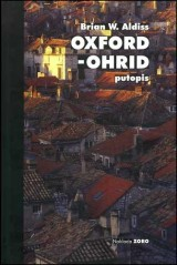 Oxford - Ohrid - Putopisi