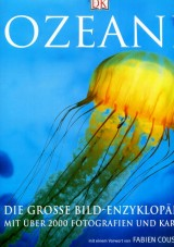 Ozeane - die grosse bild enzyklopadie