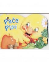 Pače Pipi