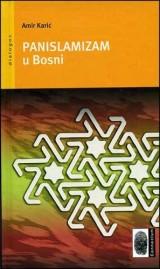 Panislamizam u Bosni