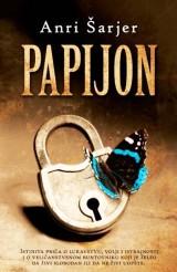 Papijon