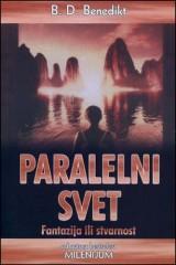 Paralelni svet - fantazija ili stvarnost