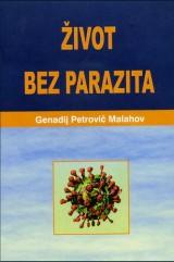Život bez parazita