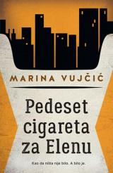 Pedeset cigareta za Elenu