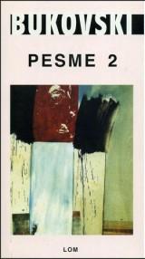 Pesme 2, 1984 -1994