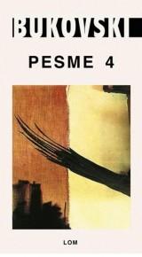 Pesme 4, 1984-1994