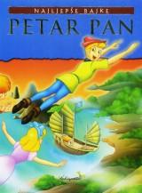 Petar Pan - Najljepše bajke