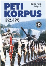 Peti korpus (1992. - 1995.)