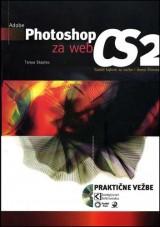 Adobe Photoshop CS 2 za Web