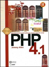 PHP - 4.1