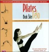 Pilates Telo