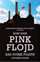 Pink Flojd - Kad svinje polete