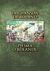 Pjesma o Rolandu