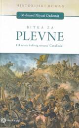 Bitka za Plevne