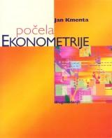 Počela ekonometrije