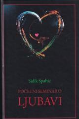 Početni seminar o ljubavi