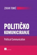 Političko komuniciranje