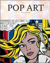 Pop Art MS