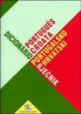 Portugalsko-hrvatski rječnik