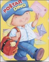 Poštar Dino
