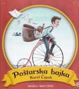 Poštarska bajka