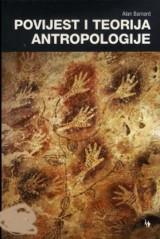 Povijest i teorija antroplogije