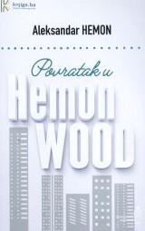 Povratak u Hemonwood