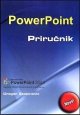 PowerPoint priručnik