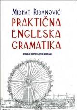Praktična engleska gramatika