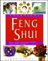 Praktični Feng Shui