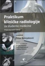 Praktikum kliničke radiologije