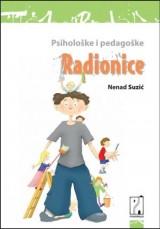 Psihološke i pedagoške radionice